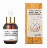 Amicell Perfect Energy Angel Serum Acne Multi Skin Care