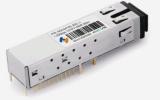 GPON ONU  2x10 SFF Fiber Optic Module