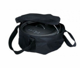 Dutch Oven Carry Bag_Dutch Oven Tote Bag_Camp Oven Bag