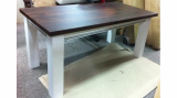 LINDA _COFFEE TABLE_