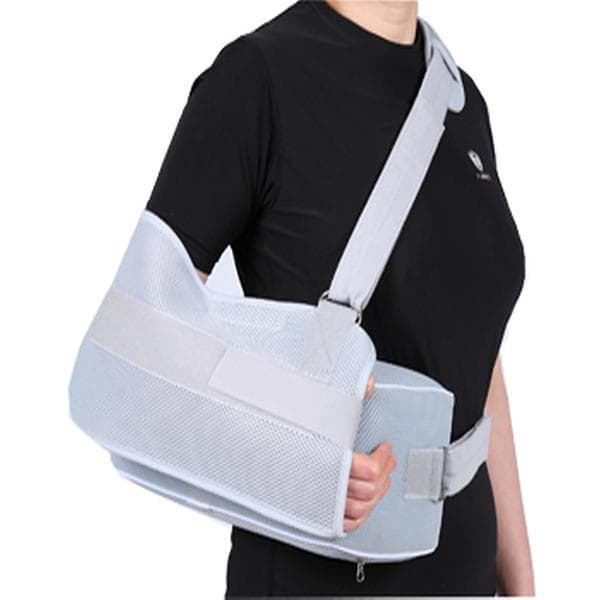 ORTHOPEDIC ULTRA ARM SLING