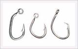 S/S Tuna Hooks