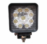 LED Working Light 27W