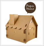 Paperhouse (Basic)