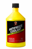 ANTIFREEZE_COOLANT1_0L