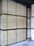 Sell_ UTY grade plywood BC local face _ back veneer