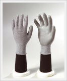 Glove (DCPGG-300)