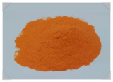 kimchi powder (dried) Kimchi extract powder