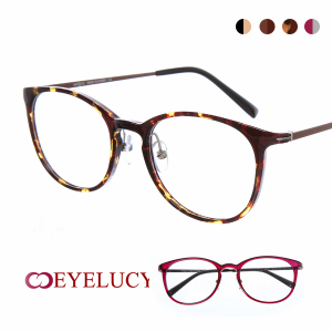 Glasses Frame Fashion 2015 : 2015 Korea Fashion glasses frame from Dasa Communication ...