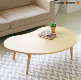 Table_ Interior Table_ roomnhome_ Design Table_ Coffee Table