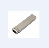 100G SR4 OM3 70m OM4 100m CFP4 Optical Transceiver