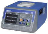 Automotive Gas Analyzer