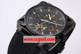 www.ccgsell.com offer bell ross,longlines,dg,oris,breitling,iwc,hublot,bvlgari watches