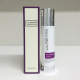 Clabiane Skin Care Revitalizing Toner