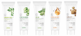 DABO Foam Cleansing Natural Collection