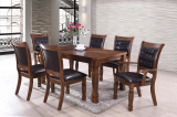 KINGLI DINING SET _1_2_4_