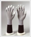 Glove (CAESD-200)