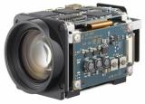SONY 30x HD Color Block Camera FCB-EH6500