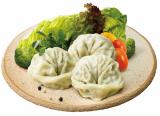 Allgroo dumplings