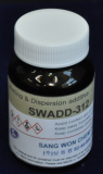 WETTING _ DISPERSING ADDITIVE _SWADD_312_