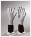 Glove (CAESD-500)