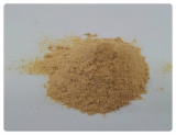bulgogi taste seasoning powder(dried)