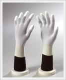 Glove (NYCLA-200)