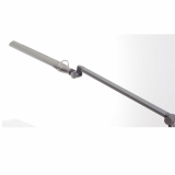 LED Office Lamp for professionals DL100PH