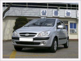 Used Car -Click Hyundai