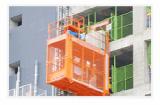 Medium Speed Tower Lift
