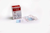 AIDerm - Sterile Transparent dressing