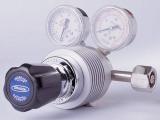 Welding Gas Regulator(Non-heater Flow-gauge type)