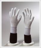 Glove (NYCL-100)
