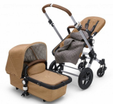 brand new Bugaboo Cameleon 3 Limited Edition