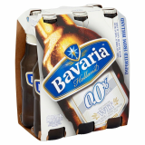 Bavaria Premium Non_alcoholic Lager Beer 330ml _ 500ml