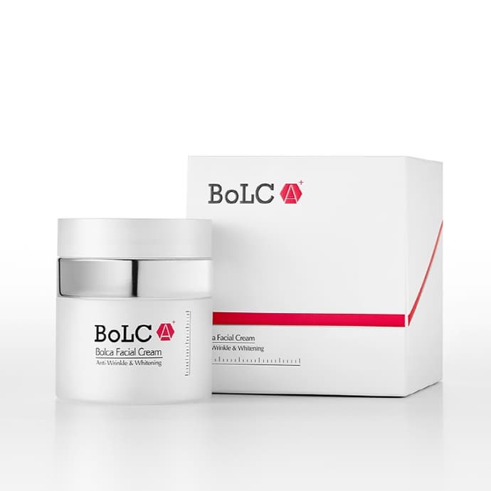 botox | tradekorea
