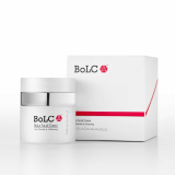 Botulinum_Botox__Derivative Polypeptide_1 Facial Cream 30g