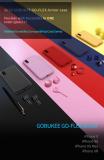 GOBUKEE GoFlex Armor Case_ silicon case_ phone case_ case
