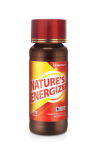 Nature_s Energizer