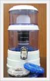 Alkaline Reducing Water Purifier
