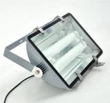 LVD Induction Lamp Flood Light