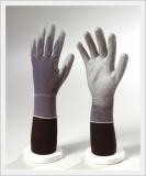 Glove (NYGG-300)