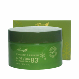Alwasy21 Soothing   Refresh Aloe Vera 83_ Ice Jelly Pack