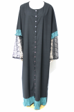 ops110 _The twelve_ Stylishly Designed Abaya