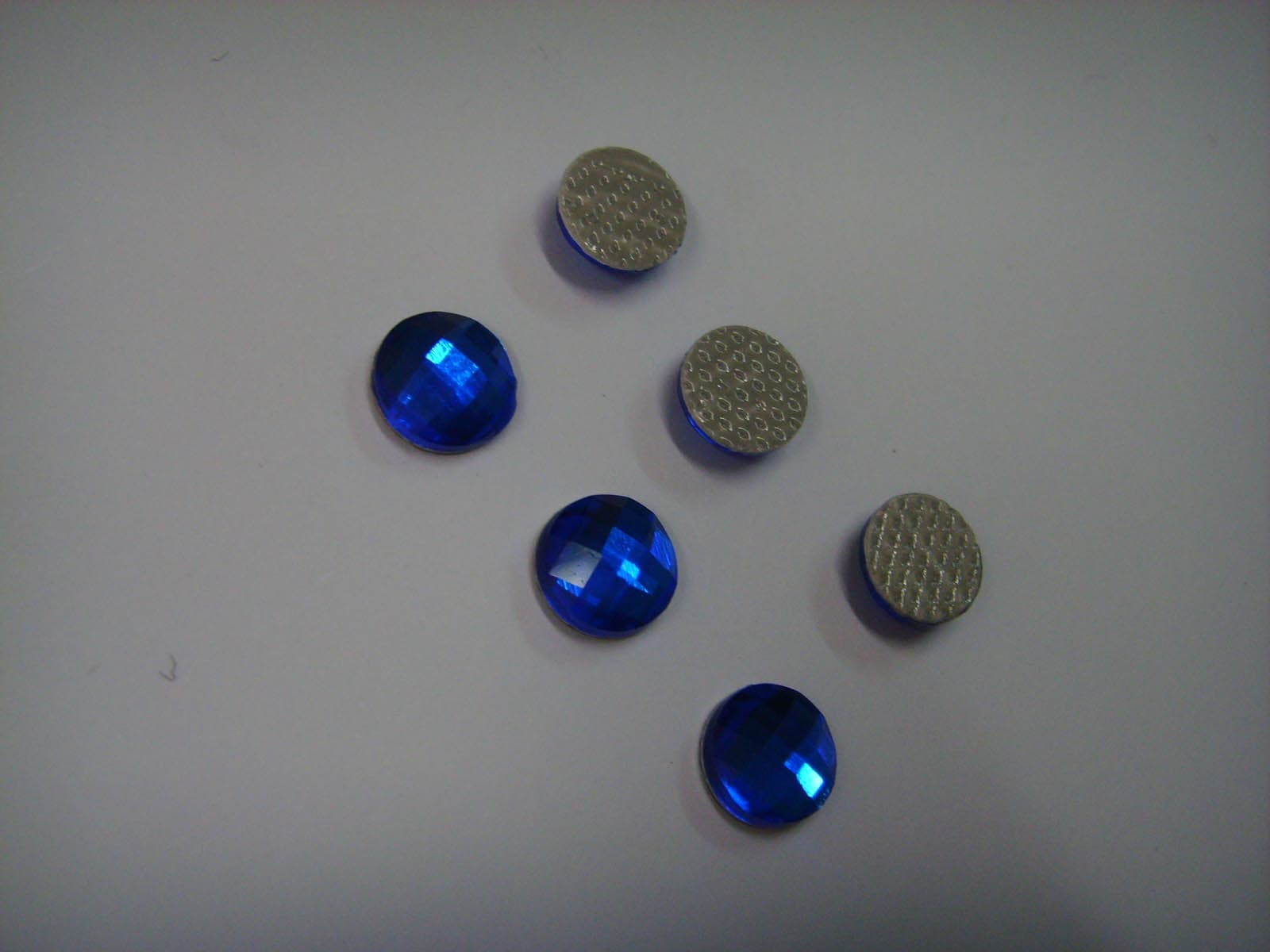 Lead Free Faceted Epoxy 2.jpg