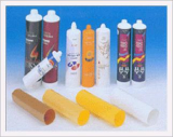 PE Based Adhesive Resin
