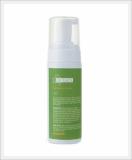 Korea Cosmetic Quegen Pure Bubble Cleanser