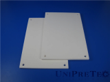 High Alumina Ceramic Setter Slab