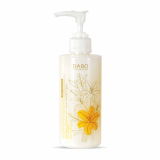 DABO Botanical Essential Peeling Gel