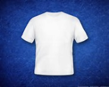 customized t shirts from india